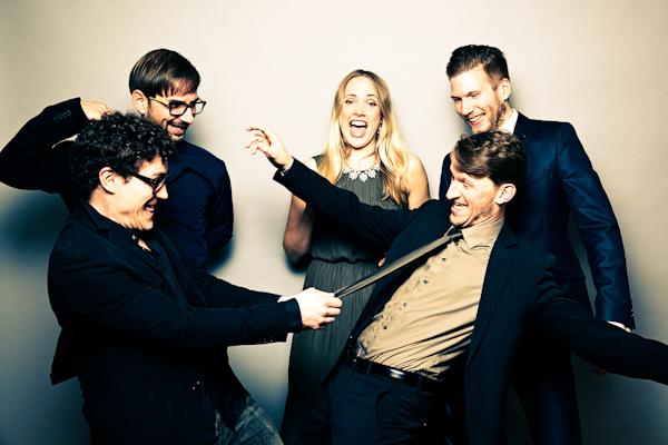 Nrw Delicious Hochzeitsband Coverband Partyband Fur Ihre Feier