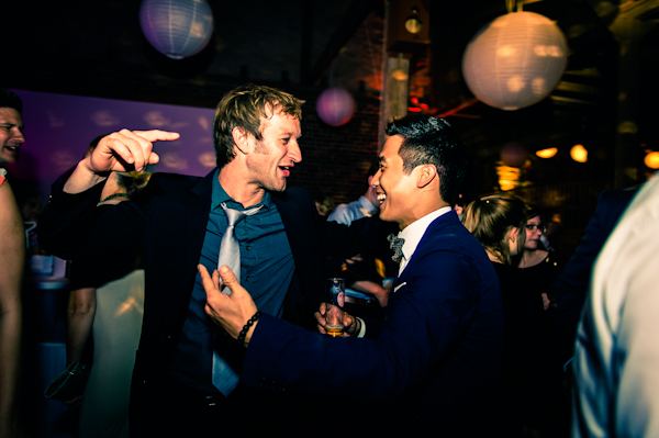 Partyband Hochzeit